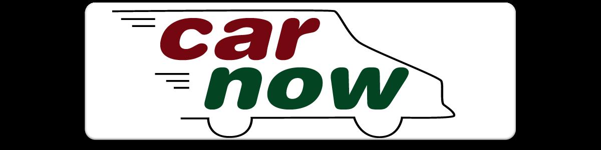 Car Now