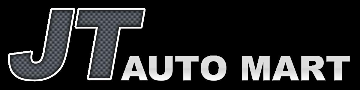 J T Auto Group
