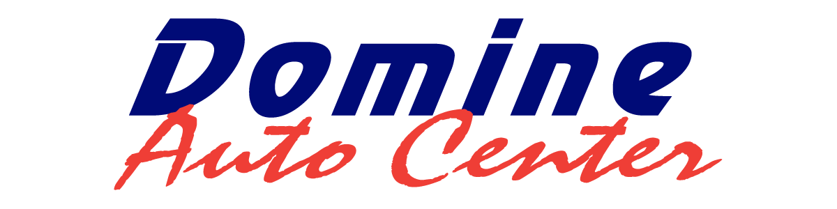 Domine Auto Center