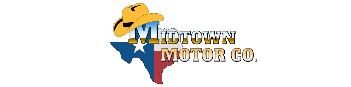 Midtown Motor Company