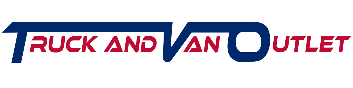 Truck and Van Outlet