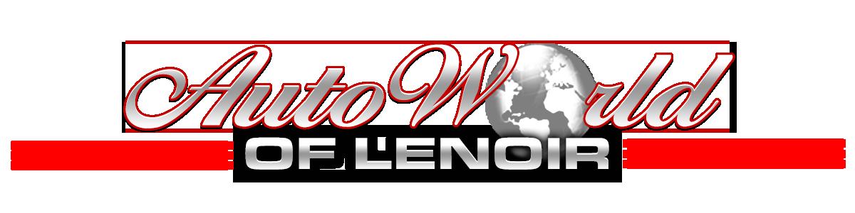AutoWorld of Lenoir