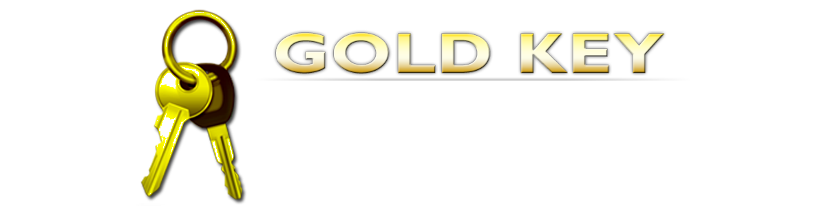 Gold Key Motors