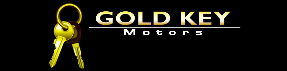 gold key motors car dealer in centralia wa gold key motors car dealer in