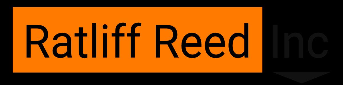 Ratliff Reed INC