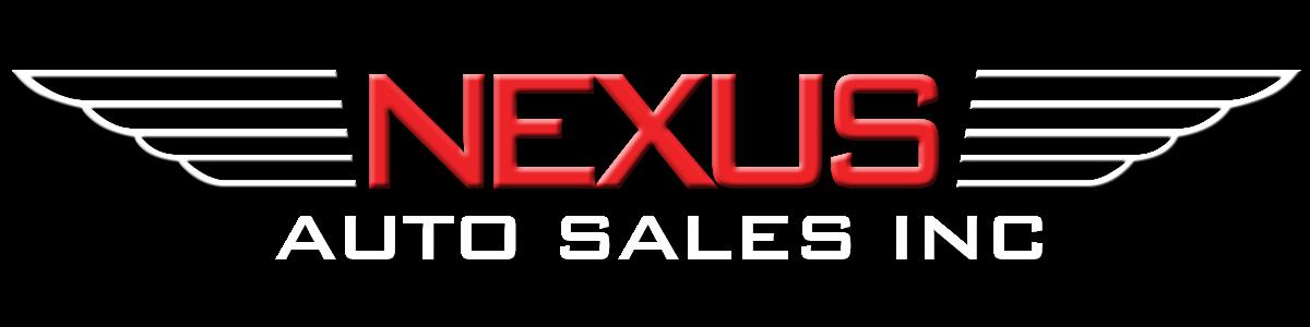 Nexus Auto Sales