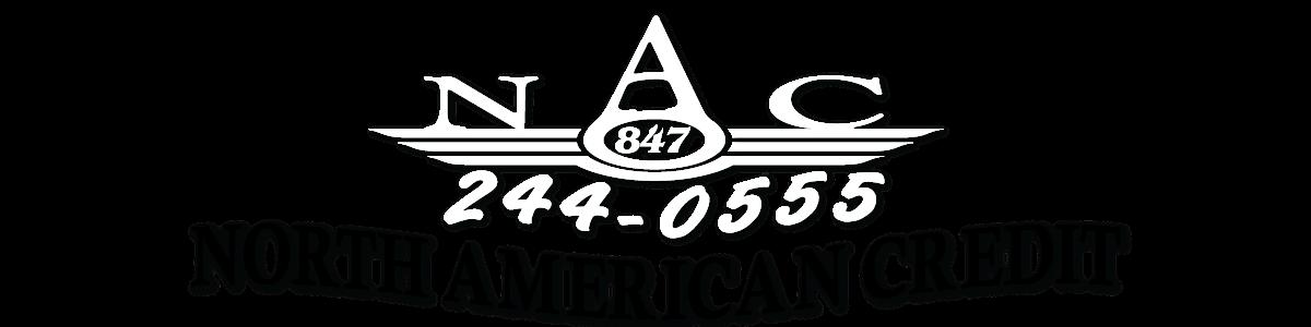 North American Credit Inc.