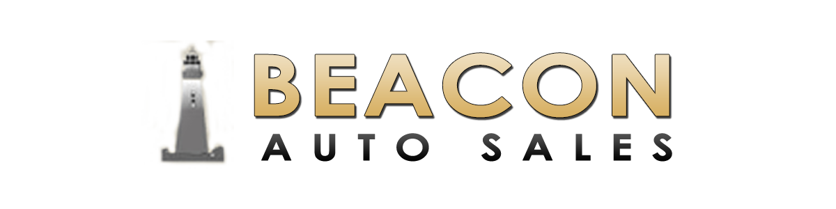 Beacon Auto Sales Inc
