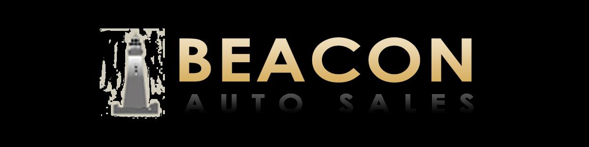 Beacon Auto Sales Inc