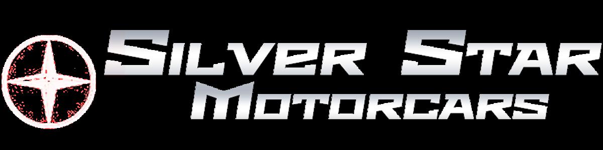 Silver Star Motorcars