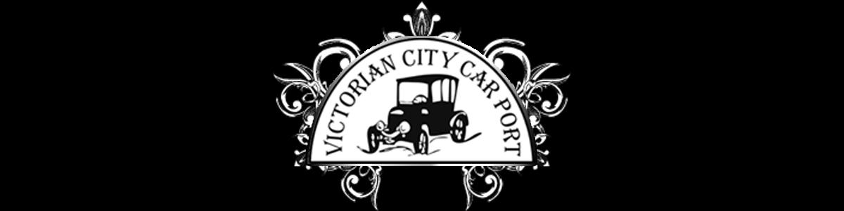 Victorian City Car Port INC