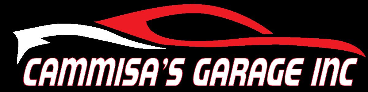 Cammisa's Garage Inc