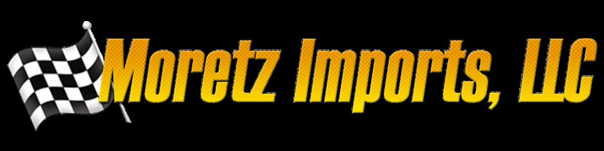 Moretz Imports, LLC