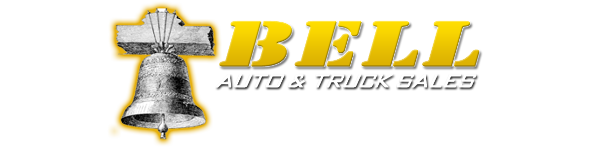 BELL AUTO & TRUCK SALES