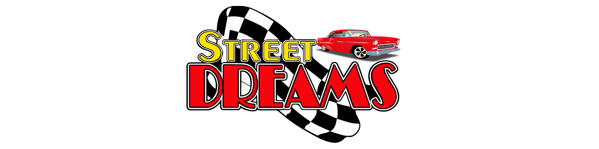 STREET DREAMS TEXAS