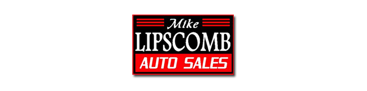 Mike Lipscomb Auto Sales