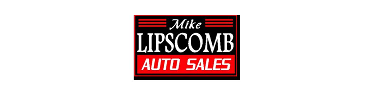 Mike Lipscomb Auto Sales