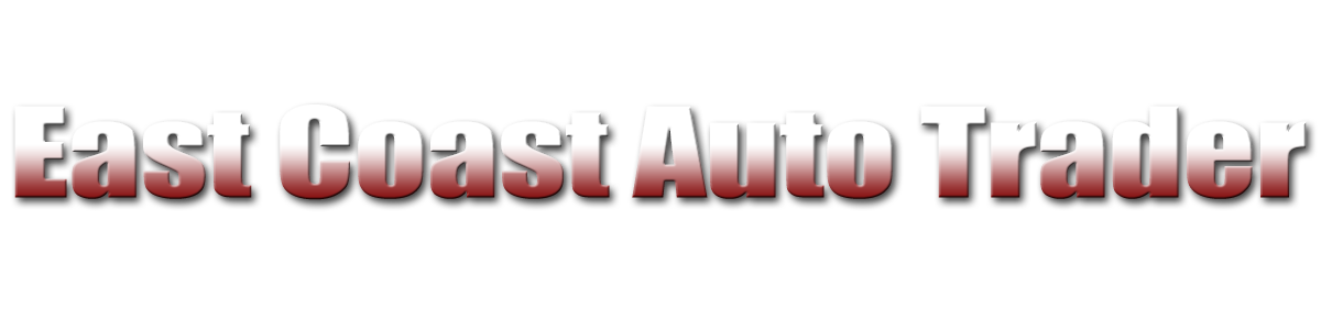 East Coast Auto Trader