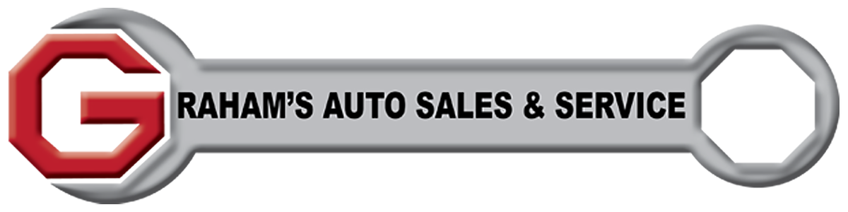 GRAHAM'S AUTO SALES & SERVICE INC