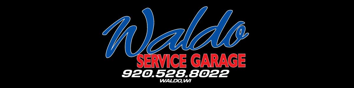 Waldo Service