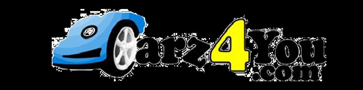 CARZ4YOU.com