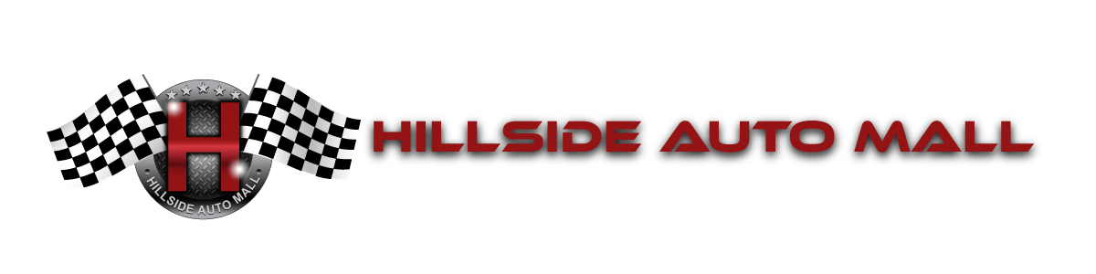 HILLSIDE AUTO MALL INC