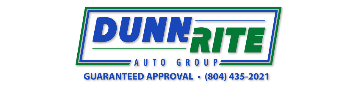 Dunn-Rite Auto Group