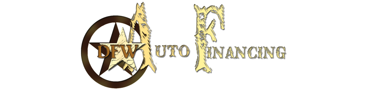 DFW AUTO FINANCING LLC