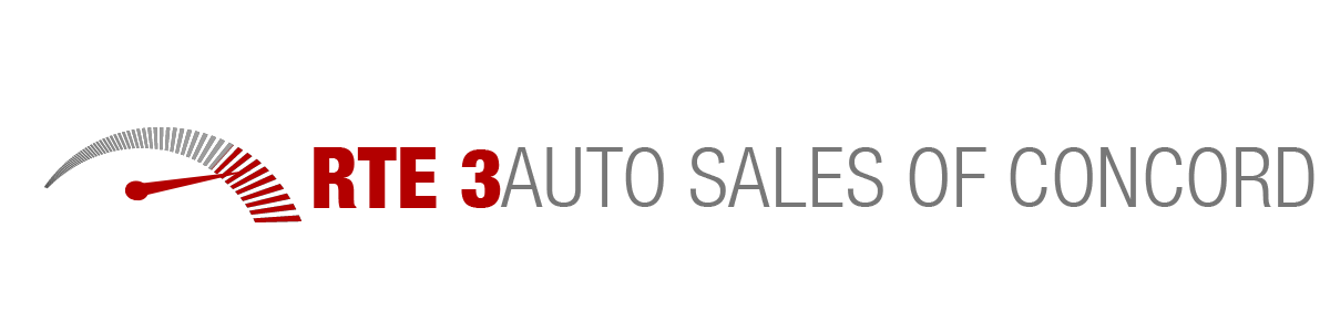 Rte 3 Auto Sales of Concord