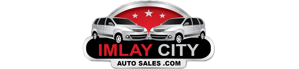 Imlay City Auto Sales LLC.