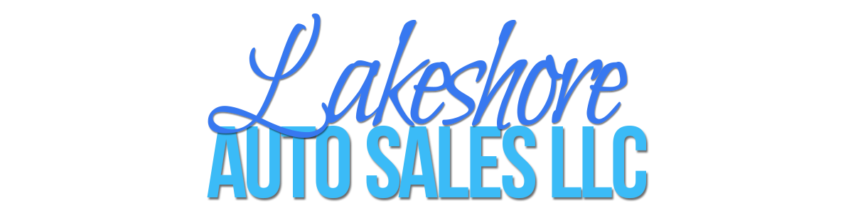 Lakeshore Auto Sales, LLC