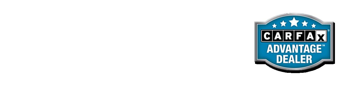 Florida Auto Trend