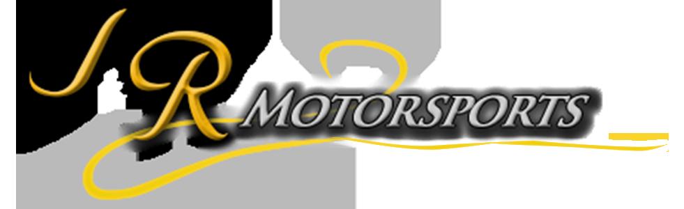J & R Motorsports