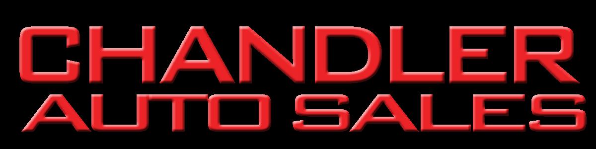 Chandler Auto Sales - ABC Rent A Car