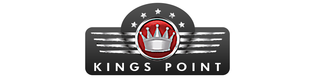 Kings Point Auto