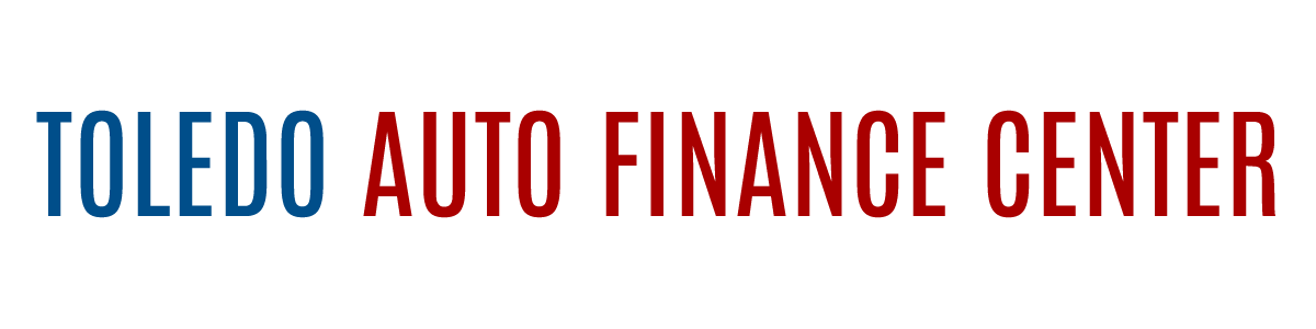 Toledo Auto Finance Center