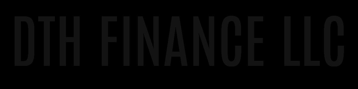 DTH FINANCE LLC