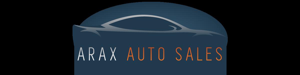 ARAX AUTO SALES