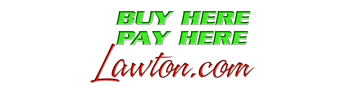 Buy Here Pay Here Lawton.com