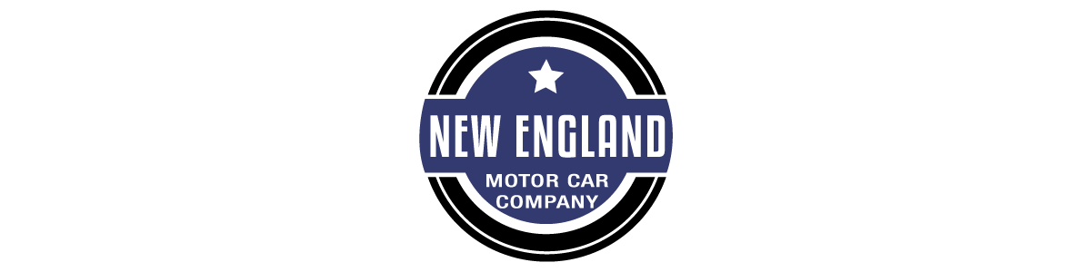 New England Motor Car Company