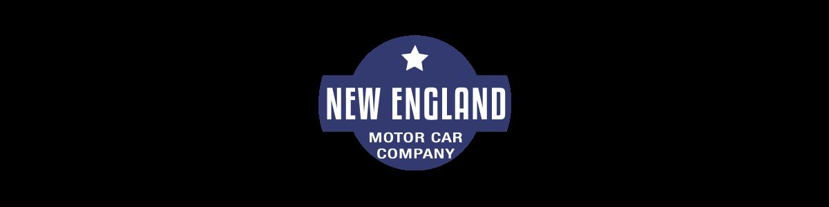 New England Motor Car Company