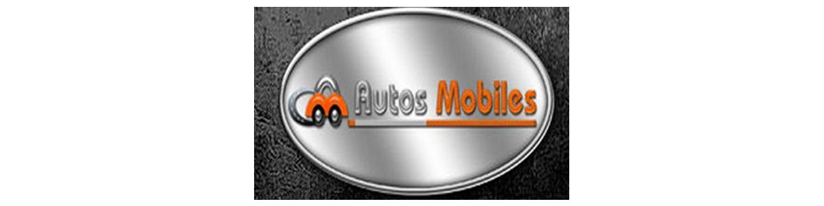 AUTOS-MOBILES