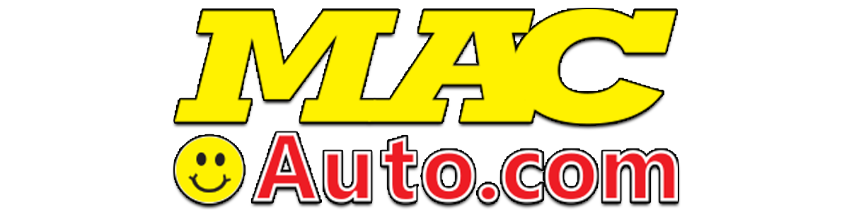 Mac Auto Inc