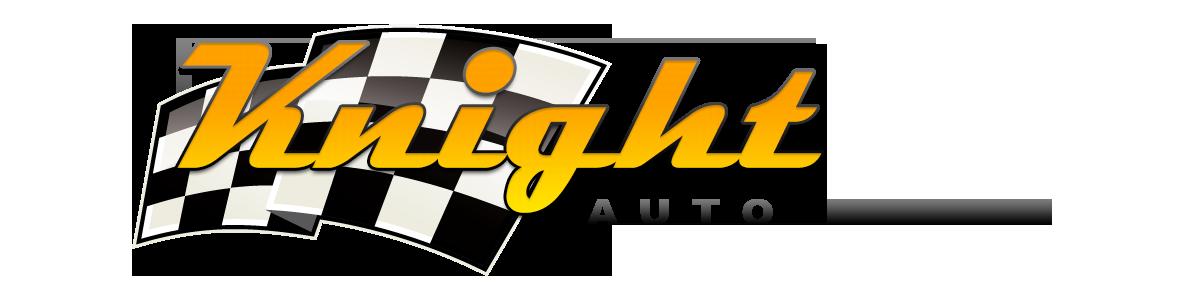 KNIGHT AUTO SALES