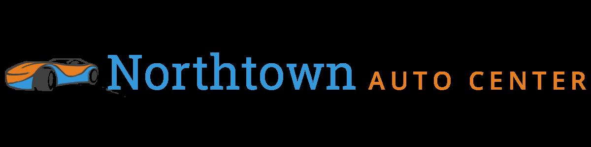 Northtown Auto Center