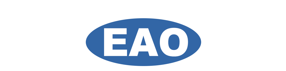 Edwards Auto Outlet Inc.