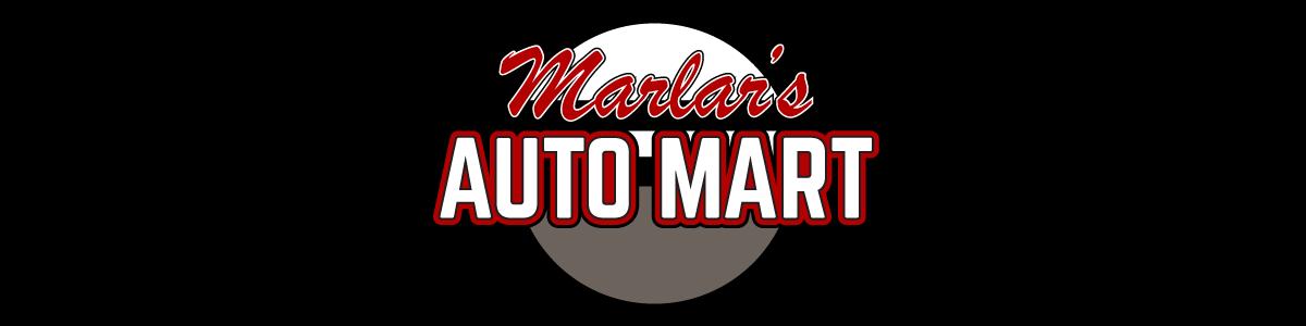 MARLAR AUTO MART SOUTH