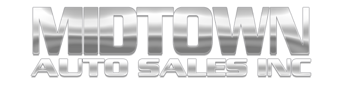MIDTOWN AUTO SALES INC