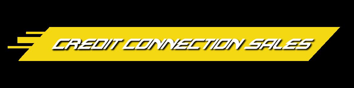 Credit Connection Sales