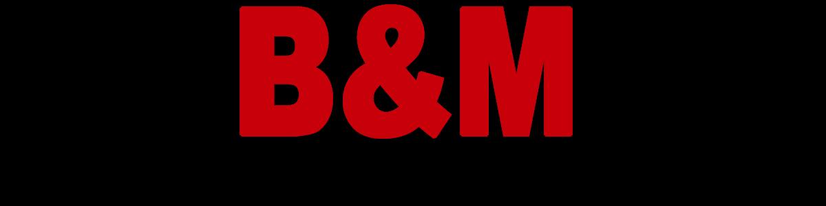 B & M Auto Sales INC